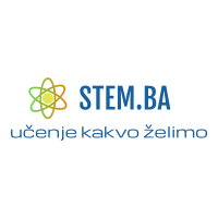 Follow Us on STEM.BA Portal
